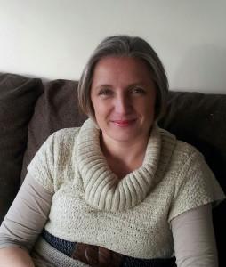 NorthStar Counselling Ireland Karen Graham