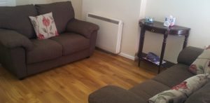 Northstar Counselling Therapy Room Roscrea County Tipperary